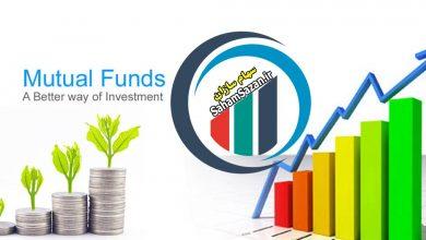 تصویر در آشنایی با انواع صندوق های سرمایه گذاری