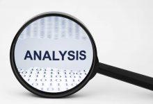 تصویر در گزارش وضعیت بازار سرمایه 1399/05/19