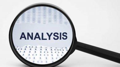 تصویر در گزارش وضعیت بازار سرمایه 1398/11/23