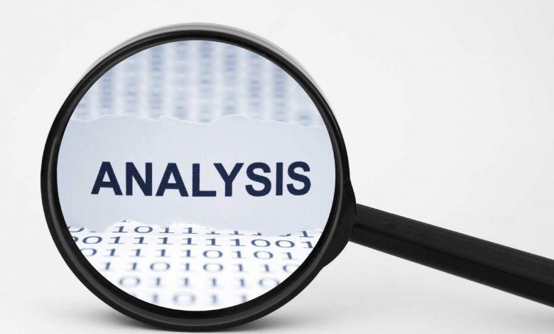 تصویر در گزارش وضعیت بازار سرمایه 1399/08/19