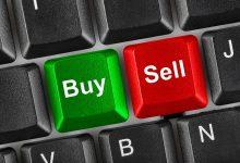 تصویر در سیگنال خریدی از گروه بانک