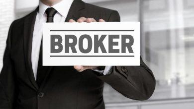 تصویر در راهنمای انتخاب کارگزاری معاملات بورس