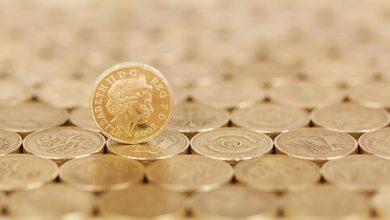 تصویر در 6 دلیلی که منجر به از دست دادن سرمایه معامله گران در بورس می شود