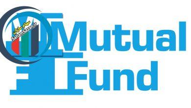 تصویر در پاسخ به 10 سوال متداول در مورد صندوق های سرمایه گذاری با درآمد ثابت