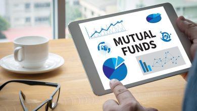 تصویر در چگونه می توان صندوق سرمایه گذاری با درآمد ثابت معتبری پیدا کنیم؟