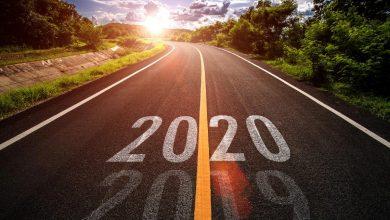تصویر در 7 سهم برتر برای خرید در سال 2020