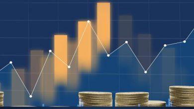 تصویر در راهنمای سریع سرمایه گذاری در بورس ایران ،بازار فارکس و ارزهای رمزنگاری شده
